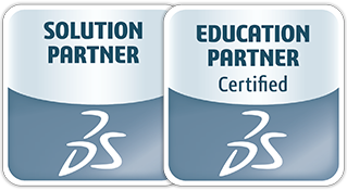 Solution - Education partner