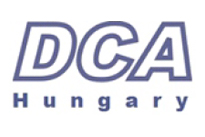 The success of the DCA Engineering in the automotive industry in Hungary