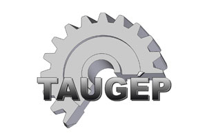 TAUGÉP also started with CATIA the year