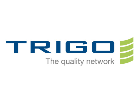 TRIGO Hungary: Without limits with CATIA