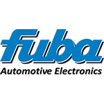 FUBA Automotive