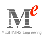 MESHINING Engineering